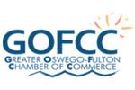 Greater Oswego-Fulton Chamber of Commerce